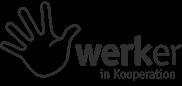 Werker in Kooperation