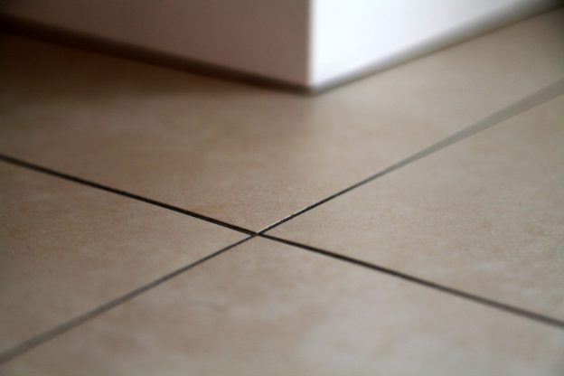 Privathaus/Sanierung/Badezimmer